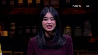Video Cewek Secantik Desy Ternyata Ngapak Banget (4/4) MP3, 3GP, MP4, WEBM, AVI, FLV Mei 2018