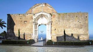 Vasto Italy  city photos : VASTO & Vasto Marina, Abruzzo-Italy | Virtual Tour!!