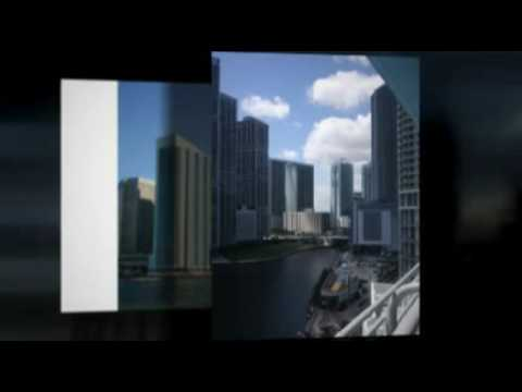 One Miami at Downtown Miami, FL 33131 Short Sale