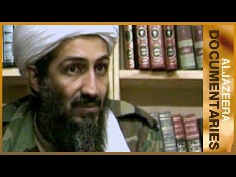Poznavao sam Osamu bin Ladena