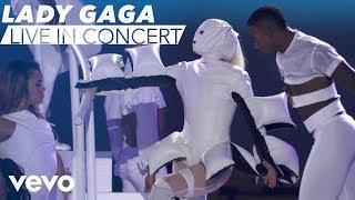 Lady Gaga - ARTPOP (VEVO)