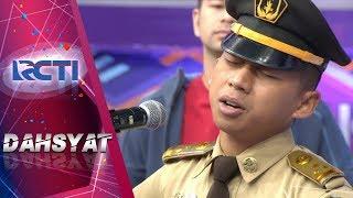 "Video DAHSYAT - Dahsyat Hits Praja Utama ""Bukti"" [7 DESEMBER 2017] MP3, 3GP, MP4, WEBM, AVI, FLV Juni 2018"