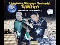 Mustafa Topaloğlu - Taktım