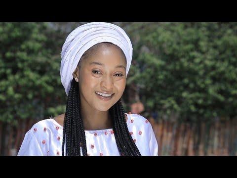Sirrin Budurwa (Episode 03) Latest Hausa Film Series 2021# Mata Masu Kallon Film Din Batsa.