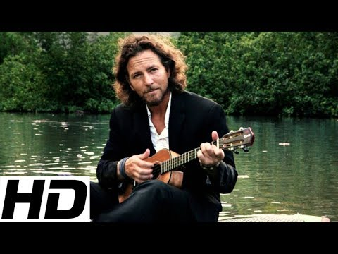 Eddie - Music from the Motion Picture: Into the Wild è l'album di debutto come solista di Eddie Vedder ed è la colonna sonora di Into the Wild - Nelle terre selvagge...