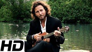 Eddie Vedder - Society - YouTube