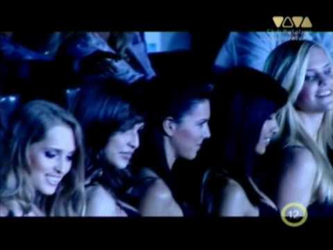 Club Rotation - Dj Miller - Budapest - 2
