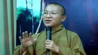 Cư Trần Phú 08: Người trí, kẻ ngu - Thích Nhật Từ - TuSachPhatHoc.com