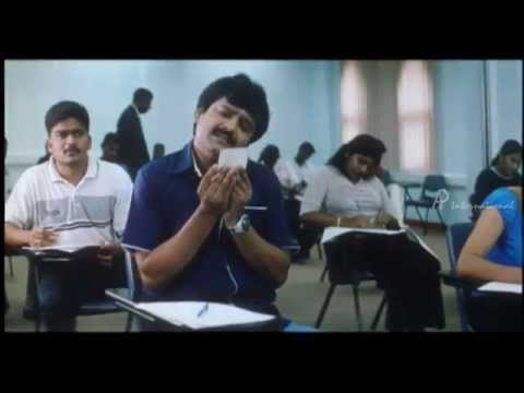Kadhal Kisu Kisu | Tamil Movie Comedy | Bala | Charmi | Manivannan | Vivek |