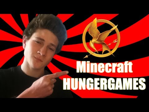 cracked minecraft servers hunger games 1.4.5