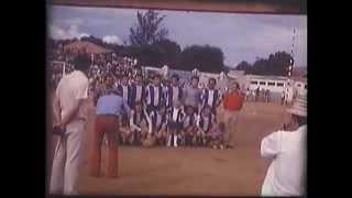 Videos kutangar clique Aqui: http://br.youtube.com/profile_videos?user=kutangar Videos edicoescriativas no google:...