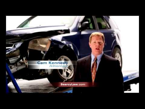 Learn About Uninsured Motorist Coverage
