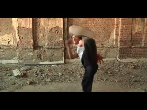 internetsensation - Afghanistan's Bruce Lee ''reincarnation'' becomes Internet sensation Full article: http://www.haaretz.com/news/video/1.631188.