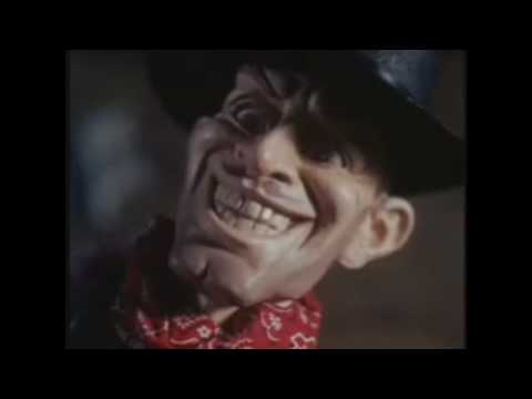 Puppet Master: Best Puppets And Best Death Scenes