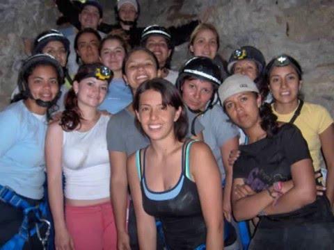 Villa de Leyva :: Colombia Extrema