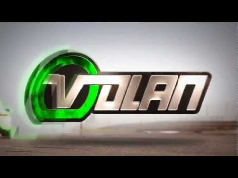 Video of Volan