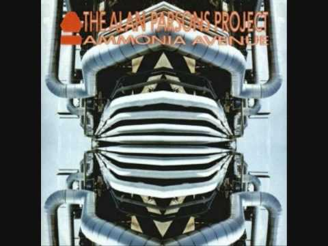 """don't answer me"" - alan parsons project - 1984"