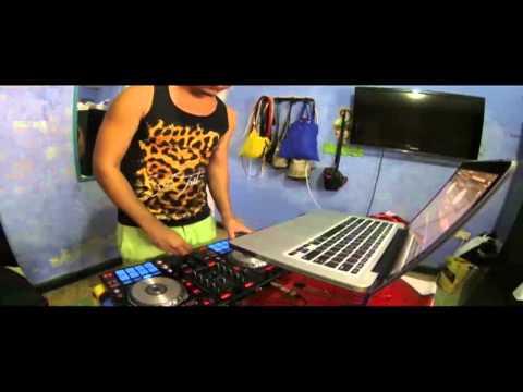 Thumbnail for video lmGp1DHjQJQ