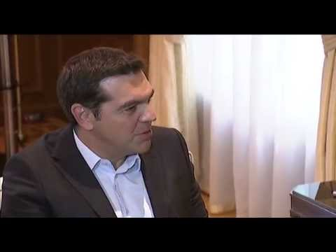 Συνάντηση με τον Πρόεδρο της Βουλής των Αντιπροσώπων της Κυπριακής Δημοκρατίας