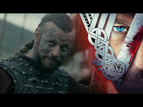 Vikings Recap - What Might Have Been - Season 4, Episode 6