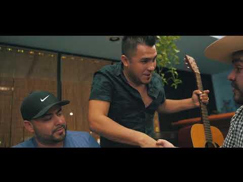 Gerardo Diaz Y Su Gerarquia - Pa' Los Mal Agradecidos (Video Oficial)