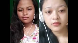 Video KADUNG TRESNO,,, SINDEN CILIK SUARANE MAK NYUSSS MP3, 3GP, MP4, WEBM, AVI, FLV Oktober 2018