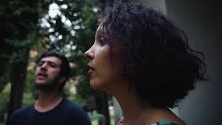 Gepe - Invierno feat. La Lá (acústico)