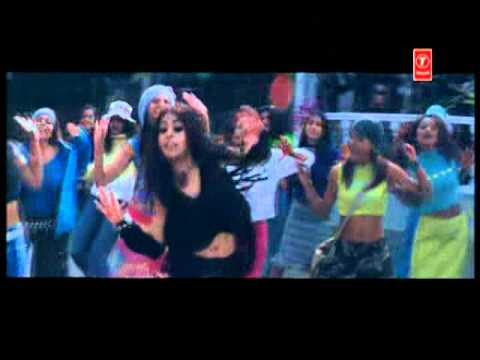 Video Chale Jaise Hawaien [Full Song] Main Hoon Na download in MP3, 3GP, MP4, WEBM, AVI, FLV January 2017