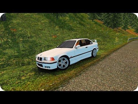BMW E36 v1