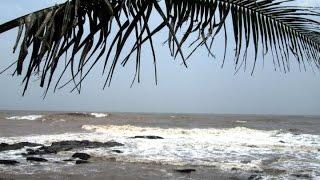Romantic Goa Travel Video