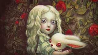 Alice au pays des merveilles - Bande annonce - ALICE AU PAYS DES MERVEILLES