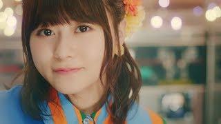 水瀬いのり、「キリンレモン」MVでおなじみのCMソング歌う 「まっすぐに、トウメイに。」