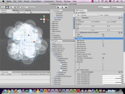 preview-#24---Understanding-Particle-Effects-[Unity3d-game-engine]-(TornadoTwins)