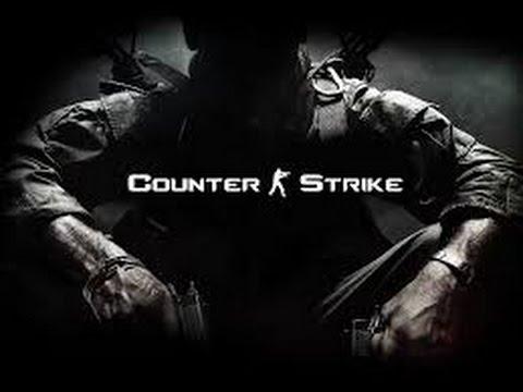 (CS) Counter Strıke 1.6 nasıl indirilir ve kurulur 2017
