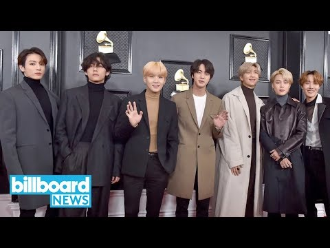 Video Stop Everything, BTS' 'Map of the Soul 7' Comeback Trailer 'Outro: Ego' Is Here!   Billboard News download in MP3, 3GP, MP4, WEBM, AVI, FLV January 2017