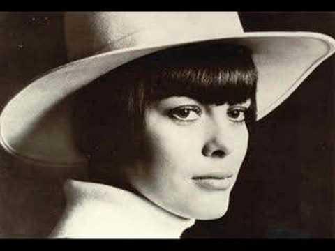 Tekst piosenki Mireille Mathieu - Toi et moi po polsku