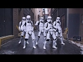 Download Video CAN'T STOP THE FEELING! - Justin Timberlake (Stormtroopers Dance Moves & More) PT 4