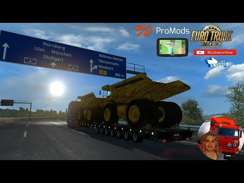 Chris45 Trailers Pack v9.14 1.35