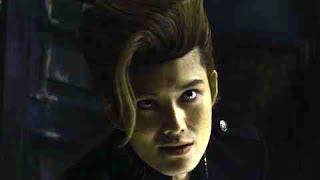 映画『ジョジョの奇妙な冒険 ダイヤモンドは砕けない 第一章』キャラクターPV3