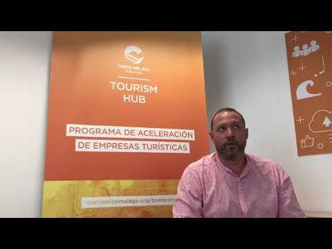 TRANSFERS&EXPERIENCES