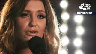 Ella Henderson - Yours (Capital Live Session)