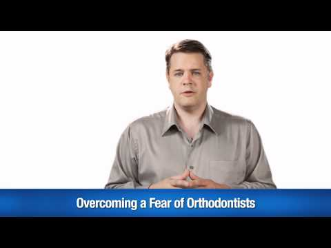 Orthodontics Spokesmodel Video Demo Reel