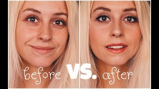 Verrassing! Eindelijk weer een extra video ♥ In de video van vandaag laat ik je zien hoe ik mijn dagelijkse make up doe. Ik hoop dat je het leuk vindt! Abonneer je (gratis!) op Lau´s kanaal: https://goo.gl/UQXmKG➤ SPAANSE KANAAL: http://bit.ly/29LHdEe➤ www.laurabrijde.com➤ FACEBOOK: https://www.facebook.com/laurabrijdecom➤ INSTAGRAM: http://instagram.com/laurabrijde➤ SPAANSE INSTAGRAM: @laurabrijde_es➤ SPAANSE TWITTER: @Runninglau➤ SNAPCHAT: RunninglauCONTACT: info@laurabrijde.comWil je mij iets sturen? Dat kan :) ♡ ➤ Laura BrijdePasseerdersgracht 18 1016XH AmsterdamCONTACT: info@laurabrijde.com♡ Abonneer je (gratis!) op Lau´s kanaal: https://goo.gl/UQXmKG➤ SPAANSE KANAAL: http://bit.ly/29LHdEe➤ www.laurabrijde.com➤ FACEBOOK: https://www.facebook.com/laurabrijdecom➤ INSTAGRAM: http://instagram.com/laurabrijde➤ SPAANSE INSTAGRAM: @laurabrijde_es➤ SPAANSE TWITTER: @Runninglau➤ SNAPCHAT: RunninglauCONTACT: info@laurabrijde.comWil je mij iets sturen? Dat kan :) ♡ ➤ Laura BrijdePasseerdersgracht 18 1016XH AmsterdamCONTACT: info@laurabrijde.com