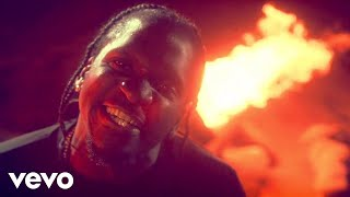 Music video by Pusha T performing Sweet Serenade (Explicit). (C) 2013 Getting Out Our Dreams, Inc./The Island Def Jam Music Group