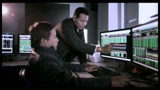 Video TVC Indovision Corporate MP3, 3GP, MP4, WEBM, AVI, FLV Agustus 2018