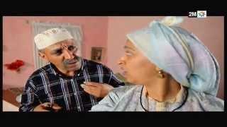 برامج رمضان - لكوبل الحلقة L'couple: EP 03