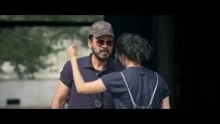 Video Ukku Naram Full Video Song | Guru Movie |Venkatesh,Ritika Singh MP3, 3GP, MP4, WEBM, AVI, FLV April 2018