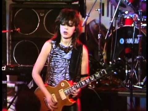 Collection - Girlschool