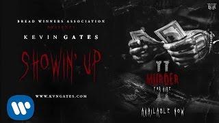 Kevin Gates - Murder For Hire 2 Download: http://smarturl.it/MFH2Stream: http://smarturl.it/StreamMFH2Google Play: http://smarturl.it/MFH2GPAmazon: http://smarturl.it/MFH2AmazonApple Music: http://smarturl.it/MFH2AppleMusic***Kevin Gates Debut Album Islah Is Out Now!Download Islah Now:iTunes: http://smarturl.it/KGIslahAmazon: http://smarturl.it/IslahAmazonGoogle Play: http://smarturl.it/IslahGPStream Islah Now: Spotify: http://smarturl.it/StreamKGIslahApple Music: http://smarturl.it/IslahAMGet Islah merch here: http://smarturl.it/IslahMerchYTFollow GatesTwitter: https://twitter.com/iamkevingatesInstagram: http://instagram.com/iamkevingatesFacebook: https://www.facebook.com/kvngates/Website: http://www.kvngates.com/