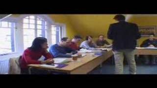 CampusEdu Yurtdışı Dil Okulları - EC Cambridge Dil Okulu